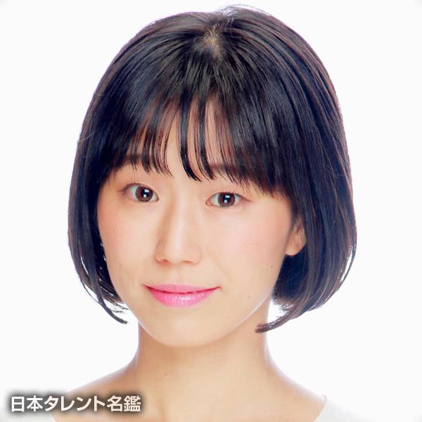 加藤 葉子