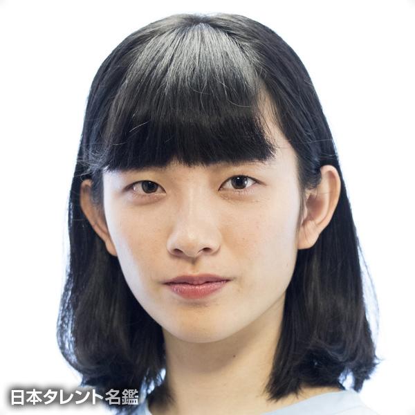 角田 萌果
