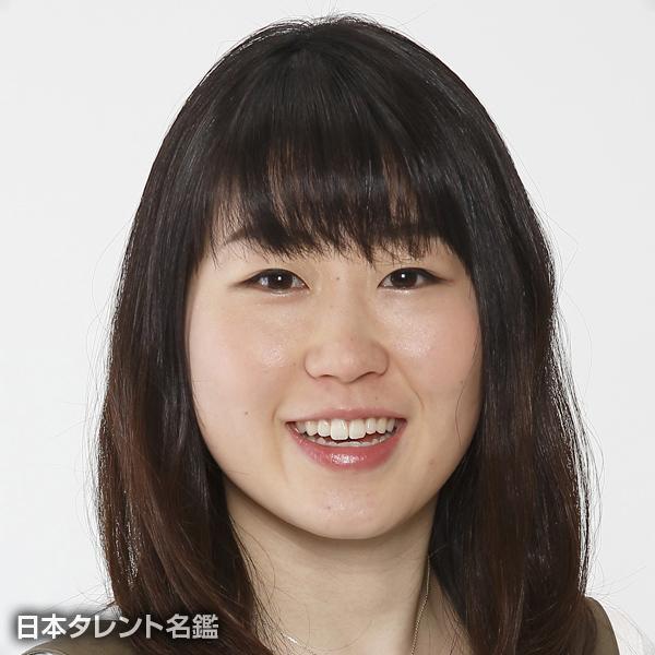 尾島 春香