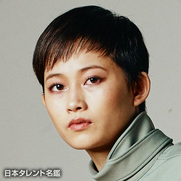 江井 櫻子