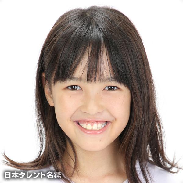 島田 希姫