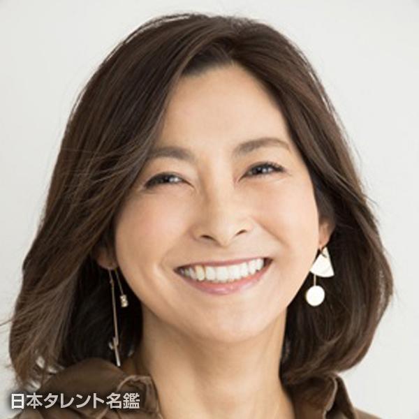 松井 政美