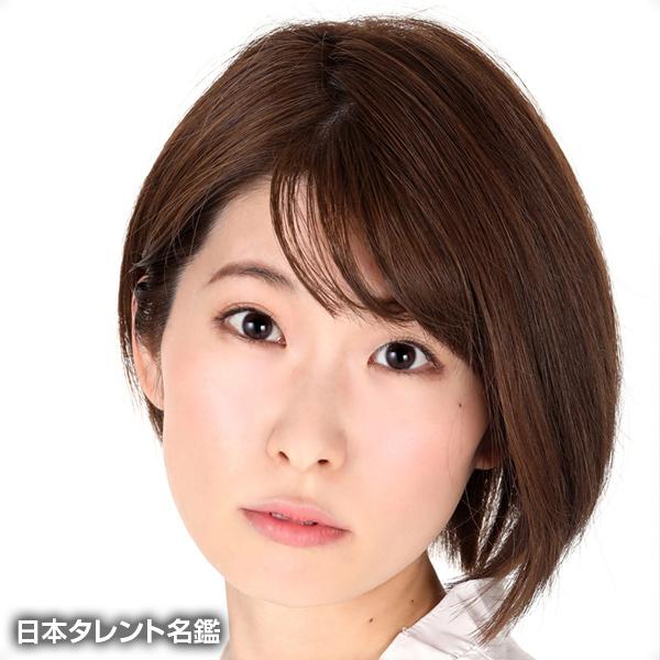 岩田 詩帆