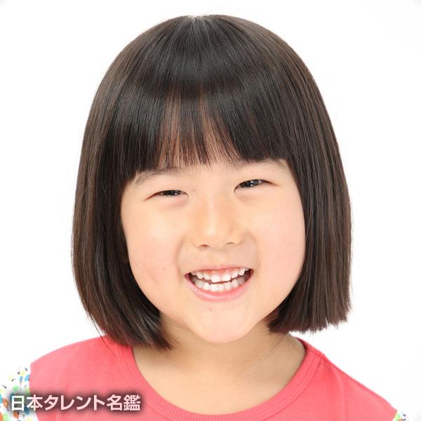 吉田 瑠那