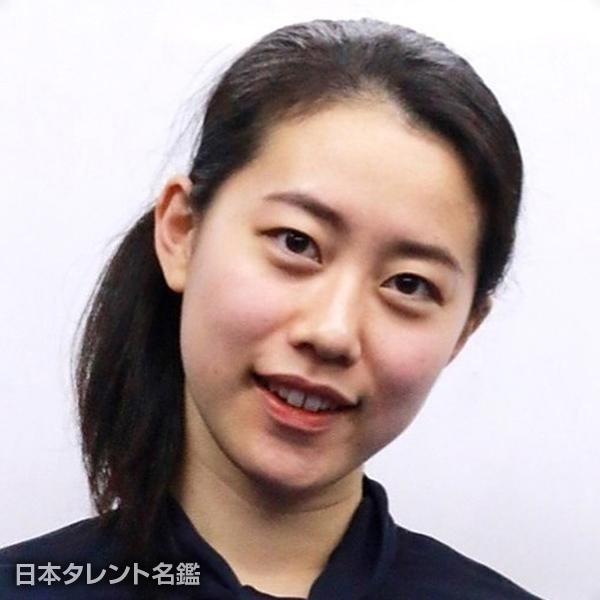 石井 晴菜