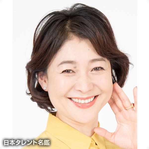 広瀬 朋子