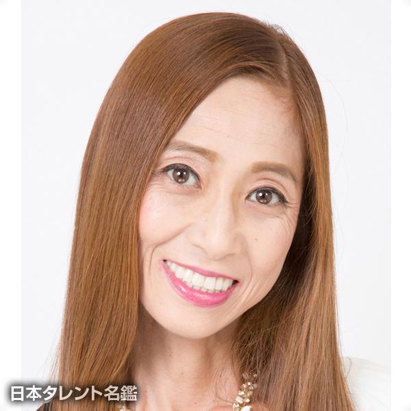 石田 直美