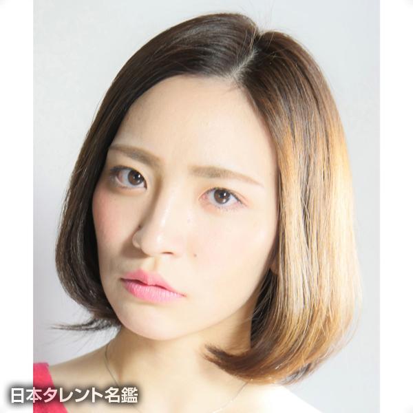 田中 佑香