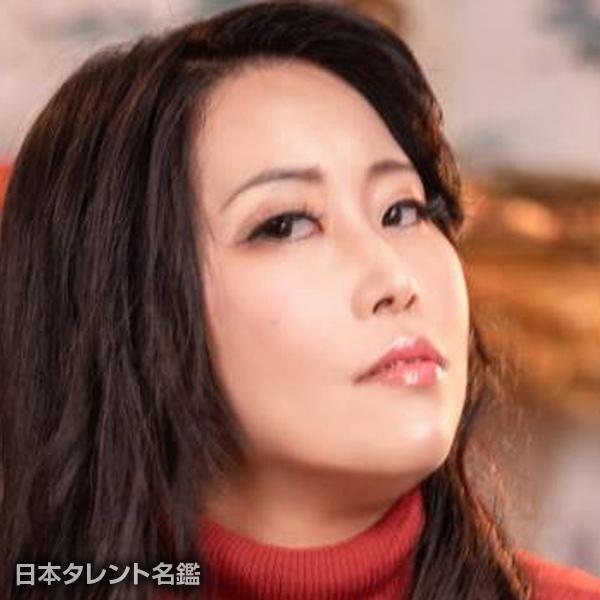 ミカヅキ上田