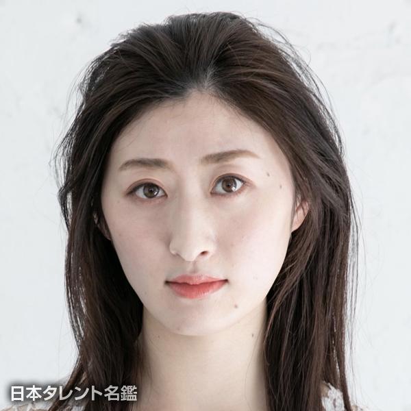 筒井 咲惠