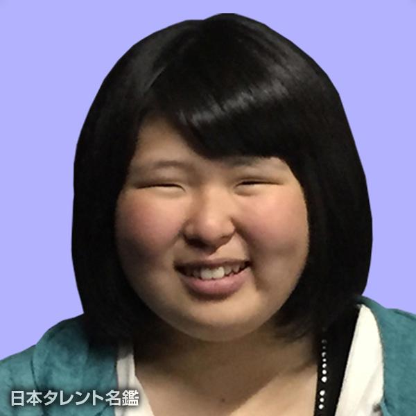 中嶋 千夏
