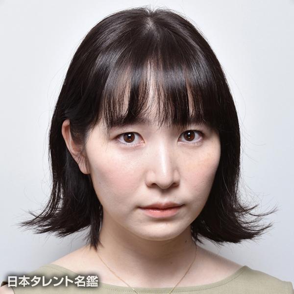 田村 優依