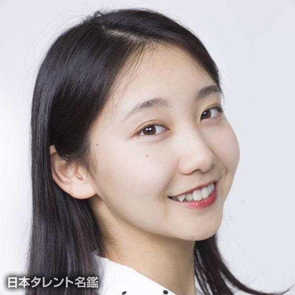 飯塚 悦子