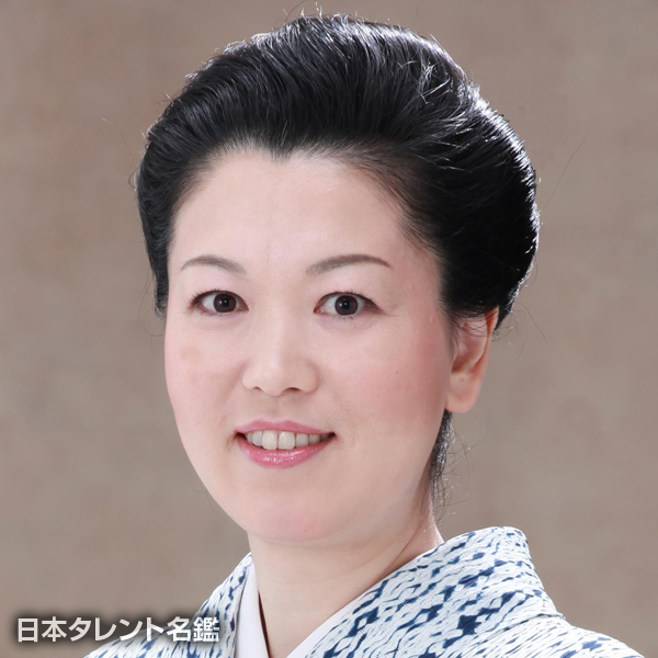 今井 麻美子