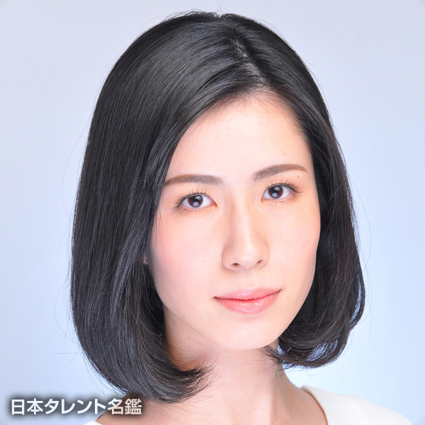 小松 桜子