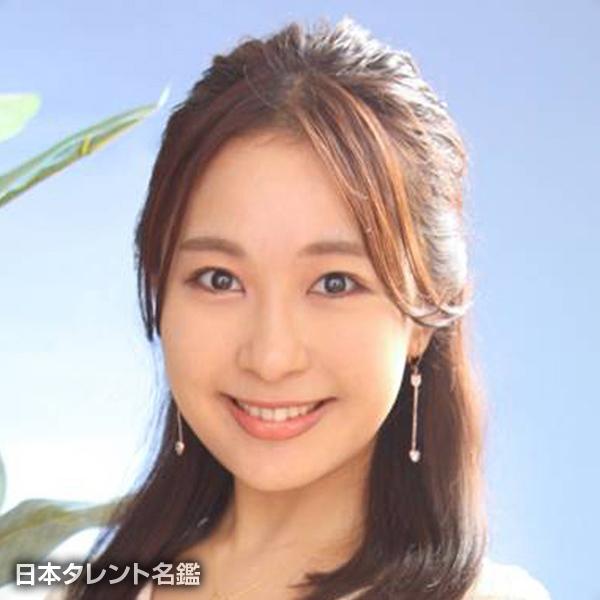 中野 加奈子
