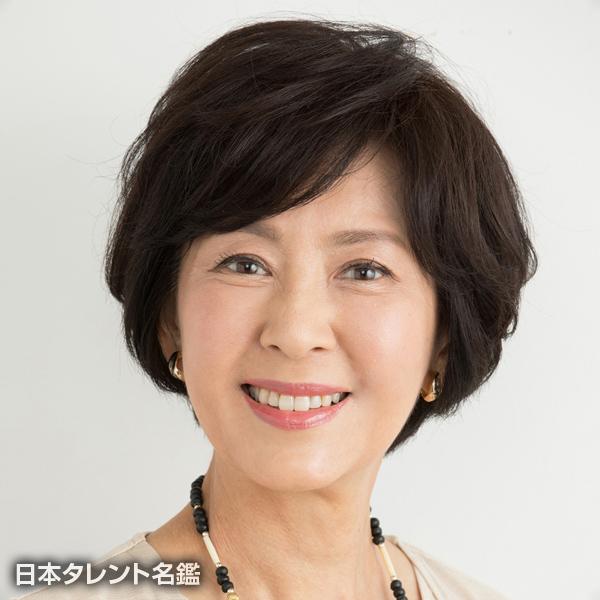 幸田 京子