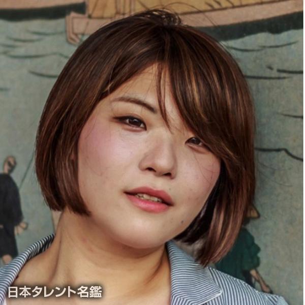 小澤 真美