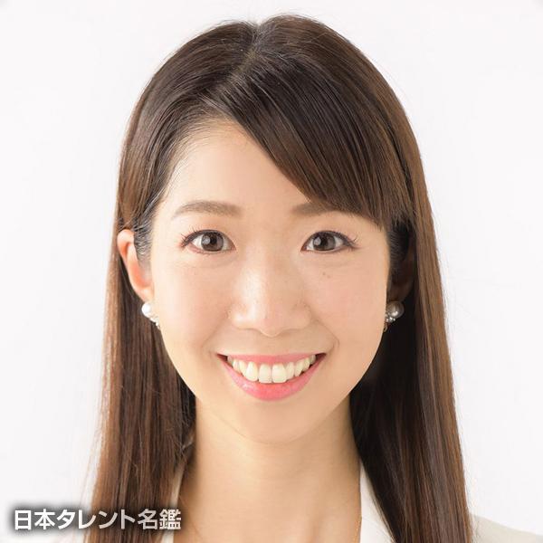 上田 正恵