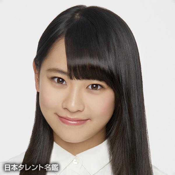 小田 柚葉