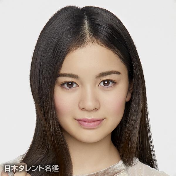 増田 來亜