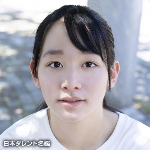 紺谷 凪乃