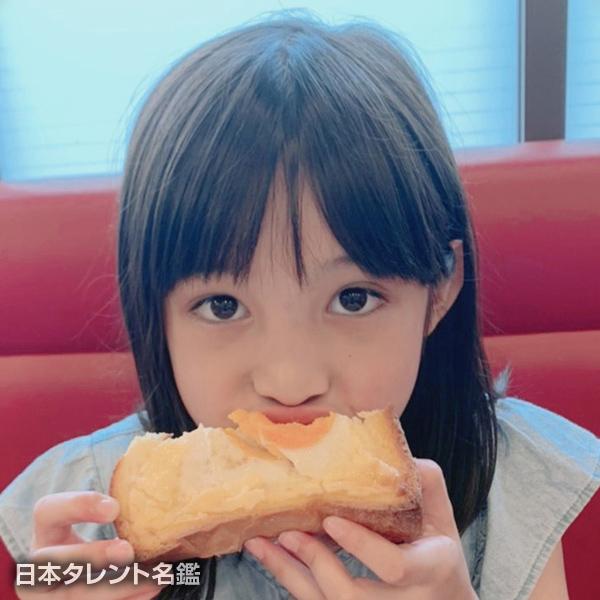 岡田 美羽香