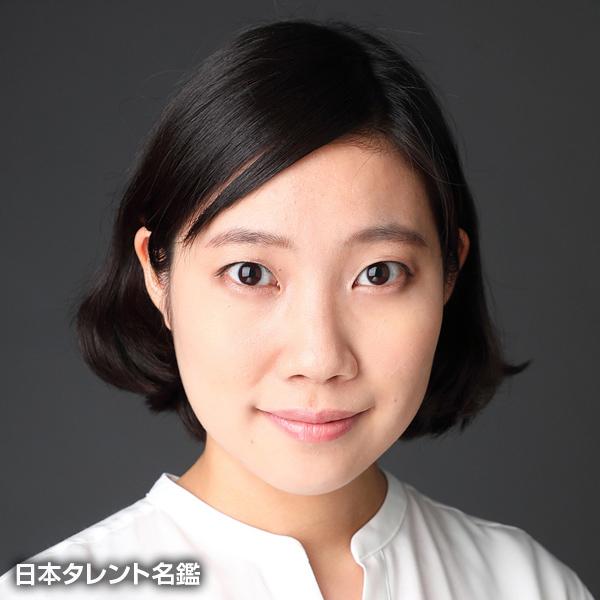 柴田 美波