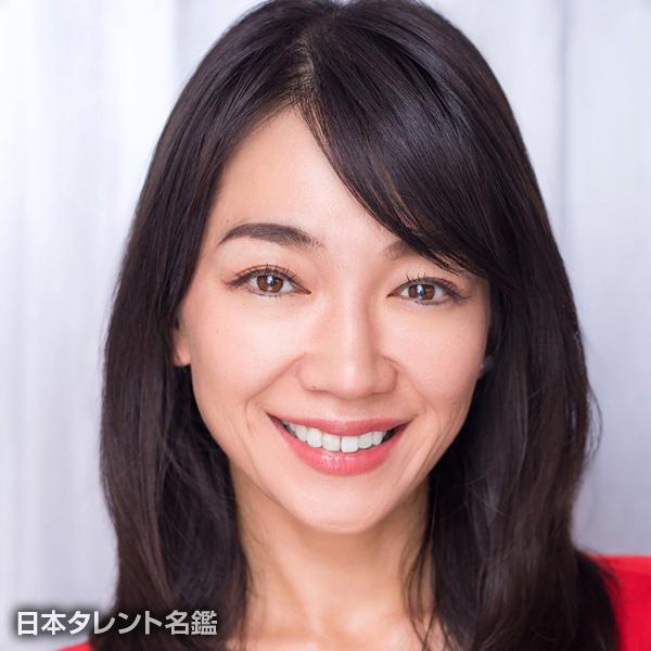 安藤 美亜
