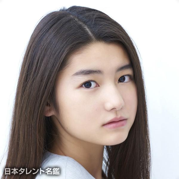 上野 鈴華