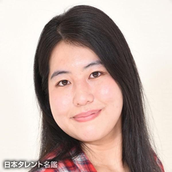 柴田 理子