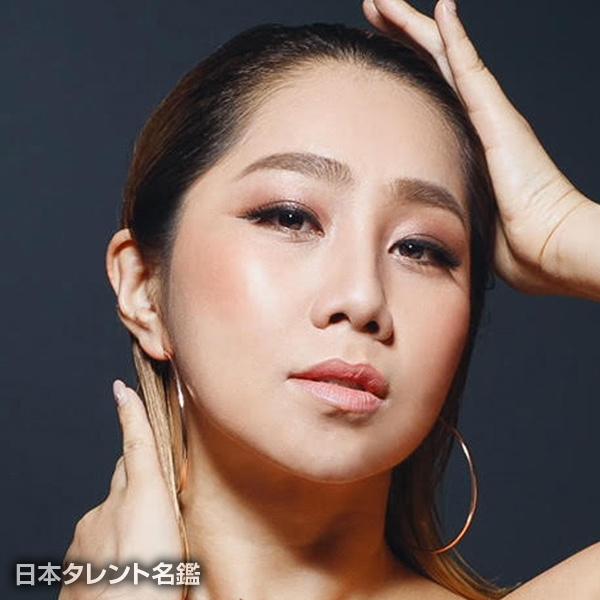 藤岡 友香