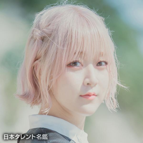 鈴木 媛子