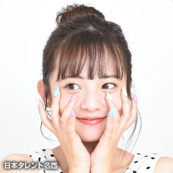 横山 紗弓