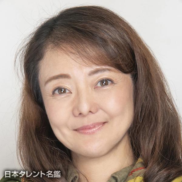 綾川 恵望