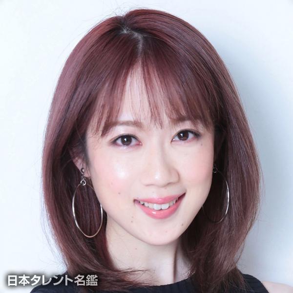 松田 未莉亜