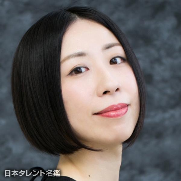綾瀬 マルタ
