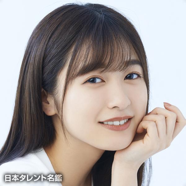 早川 渚紗
