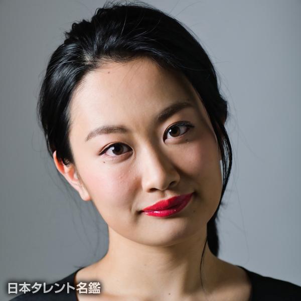 橋本 薫子