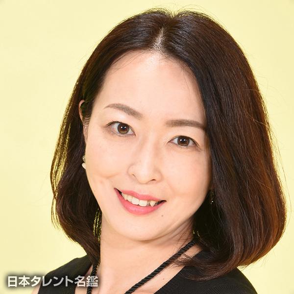 鈴木 幸子