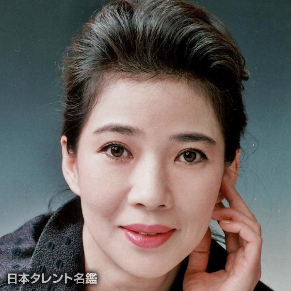 早川 絵美
