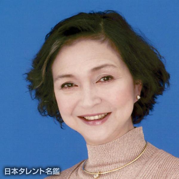 秋川 リサ