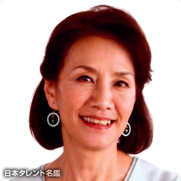 浅茅陽子の画像 p1_18