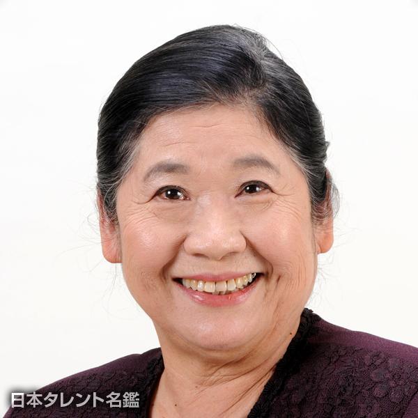内田 藍子