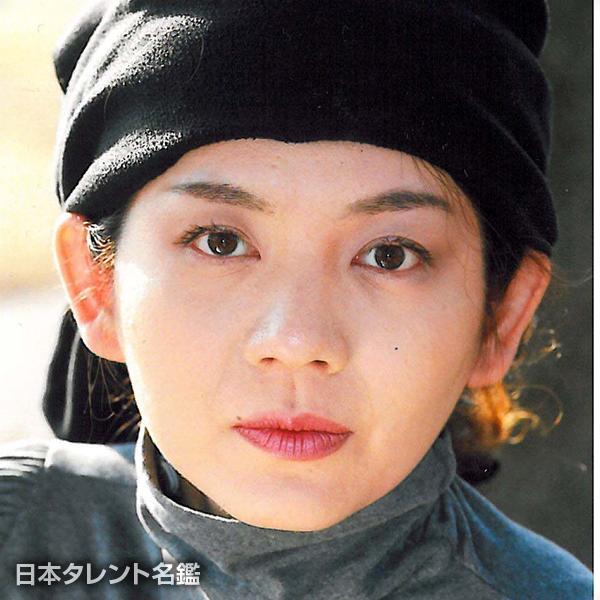大寶 智子オオタカラ トモコ