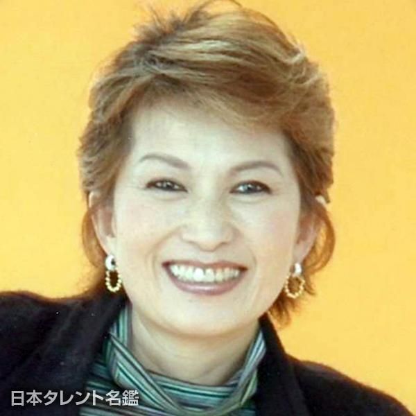 竹下 典子(タケシタ ノリコ)|オーディションサイトnarrow(ナロー)