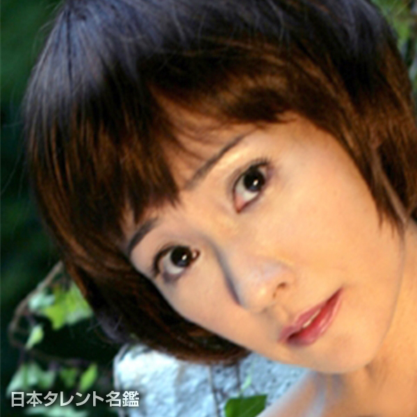 川田あつ子の画像 p1_26