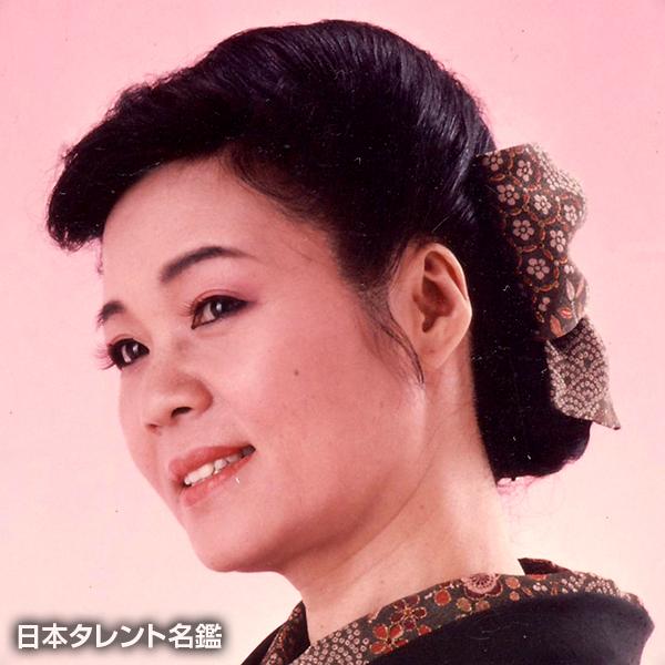 長田 朋子