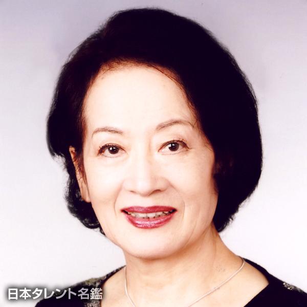 小沢 寿美恵