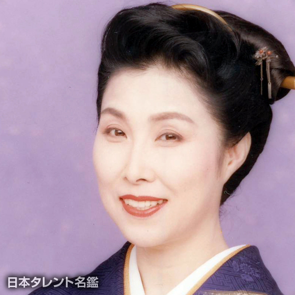 小野 由紀子